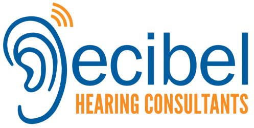 Decibel Hearing Consultants